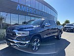 DODGE RAM V 1500 Limited RAMBOX  pick-up occasion