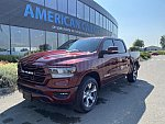 DODGE RAM V 1500 Sport pick-up occasion