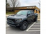 DODGE RAM V 1500 TRX pick-up occasion