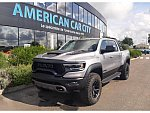 DODGE RAM V 1500 TRX pick-up