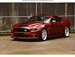 FORD MUSTANG Shelby Super Snake coupé occasion - 174 900 €, 500 km