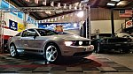 FORD MUSTANG V (2005-14) Serie 2 GT V8 5.0 coupé Gris occasion