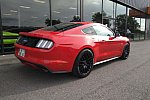 FORD MUSTANG GT 421 ch coupé occasion - 39 900 €, 17 400 km