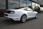 FORD MUSTANG GT 421 ch coupé occasion - 42 900 €, 21 600 km
