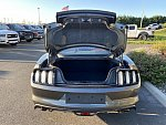 FORD MUSTANG GT 421 ch coupé occasion - 42 900 €, 16 500 km