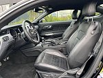 FORD MUSTANG VI (2015 - ...) GT 421 ch coupé occasion - 41 900 €, 36 700 km