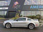 FORD MUSTANG V (2005-14) Serie 2 GT V8 4.6 coupé occasion - 29 900 €, 68 000 km