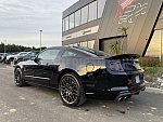 FORD MUSTANG V (2005-14) Serie 2 Shelby GT500 coupé occasion - 79 900 €, 7 800 km