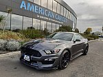 FORD MUSTANG VI (2015 - ...) Shelby GT350 coupé occasion