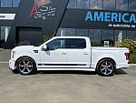 FORD USA F150 Shelby Super Snake pick-up occasion - 174 900 €, 600 km
