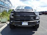 FORD USA F150 SUPERCREW SHELBY pick-up occasion - 174 900 €, 200 km