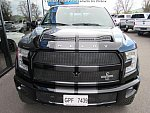 FORD USA F150 pick-up occasion - 174 900 €, 500 km