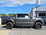 FORD USA F150 pick-up occasion - 173 900 €, 500 km