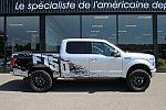FORD USA F150 Platinium pick-up occasion - 77 900 €, 500 km
