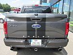 FORD USA F150 SHELBY OFFROAD SUPERCHARGED  pick-up occasion - 129 900 €, 53 500 km
