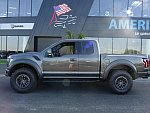 FORD USA F150 pick-up occasion - 123 450 €, 500 km