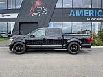 FORD USA F150 Shelby Super Snake pick-up occasion - 184 900 €, 500 km