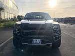 FORD USA F150 Raptor Supercrew pick-up occasion - 99 900 €, 27 700 km