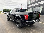 FORD USA F150 SHELBY OFFROAD pick-up occasion - 139 900 €, 50 265 km