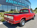 FORD USA F150 Explorer pick-up Rouge occasion - 29 900 €, 81 950 km