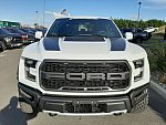FORD USA F150 Raptor Supercrew pick-up occasion - 123 100 €, 500 km