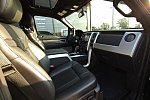 FORD USA F150 Raptor Supercrew pick-up occasion - 76 900 €, 75 500 km