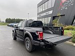 FORD USA F150 Raptor Supercab pick-up occasion - 113 300 €, 500 km