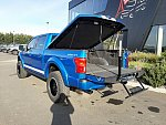 FORD USA F150 SHELBY OFFROAD pick-up occasion - 184 900 €, 500 km