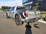 FORD USA F150 Raptor Supercrew pick-up occasion - 71 900 €, 23 500 km