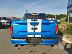 FORD USA F150 pick-up occasion - 184 900 €, 500 km
