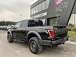 FORD USA F150 pick-up occasion - 119 900 €, 500 km