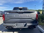 FORD USA F150 Raptor Supercab pick-up occasion - 119 900 €, 500 km
