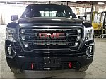 GMC SIERRA CREW CAB AT4 CARBON PRO EDITION V8 6,2L pick-up occasion - 91 900 €, 500 km