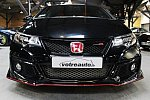 HONDA CIVIC IX Type R berline Noir occasion - 28 900 €, 56 900 km