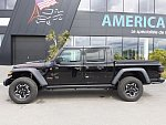 JEEP GLADIATOR 4x4 occasion - 86 900 €, 500 km