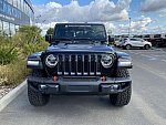 JEEP GLADIATOR pick-up occasion - 88 943 €, 500 km