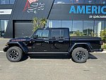 JEEP GLADIATOR 4x4 occasion - 88 900 €, 500 km