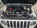 JEEP GLADIATOR II V6 3.6 pick-up occasion - 88 161 €, 500 km