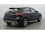 MERCEDES CLASSE GLA I 200 CDI Fascination 7G-DCT SUV occasion - 25 590 €, 62 449 km