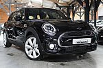 MINI CLUBMAN F54 Cooper S break Noir