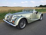 MORGAN PLUS 8 4.6 V8 cabriolet Bronze