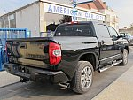 TOYOTA TUNDRA 5.7 V8 pick-up occasion - 84 900 €, 200 km