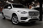 VOLVO XC90 II T8 INSCRIPTION LUXE SUV