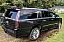 Occasion CADILLAC ESCALADE III 6.2 V8 420 ch Platinum SUV Gris