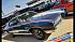 Occasion PONTIAC GTO II coupé Bleu