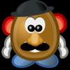 avatar de chamu1986